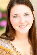 Samantha Hodges