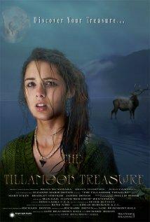 Сокровища Тилламуке (2006)