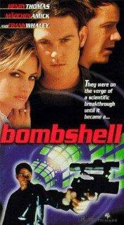 Взрывной эффект (1997)