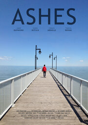 Ashes (2017)