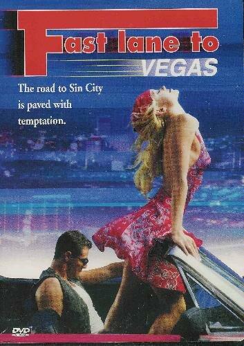 С ветерком в Вегас (2000)