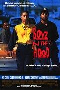 Ребята с улицы (1991)