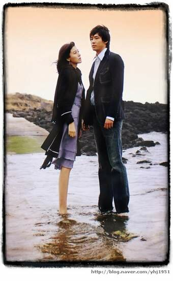 90 дней любви 2006 | МоеКино