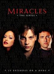 Святой дозор (2003)