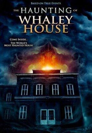 Призраки дома Уэйли