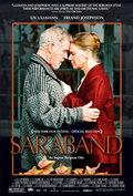 Сарабанда (2003)