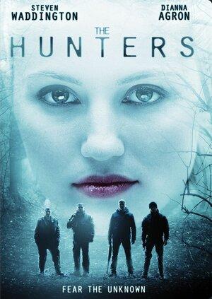 Охотники (2010)