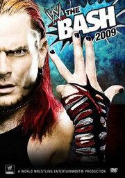 Смотреть онлайн WWE: Удар