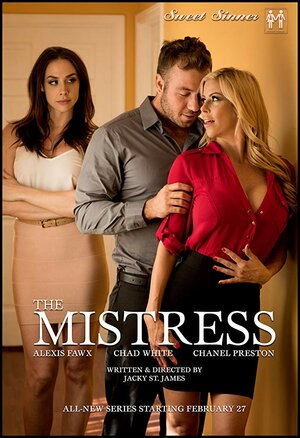 Mistress 5 Things