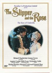 Туфелька и роза (1976)
