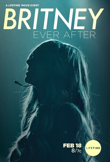 Фильм Britney Ever After