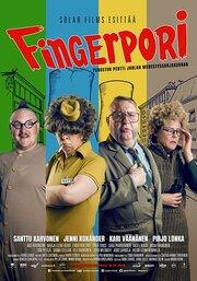 Fingerpori (2019) смотреть онлайн фильм в хорошем качестве 1080p