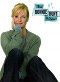 Шоу Бонни Хант (2008)