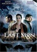 Последний знак (2005) — отзывы и рейтинг фильма