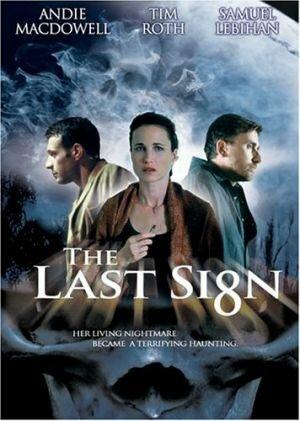 Последний знак (2005)