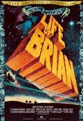 Жизнь Брайана по Монти Пайтон (Life of Brian)