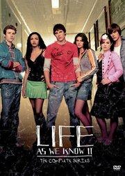 Переходный возраст (2004)