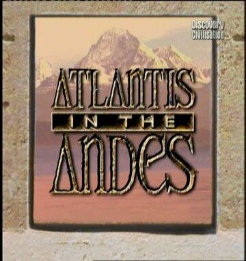 Атлантида в Андах (2001)