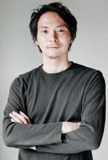 Лео Асизава