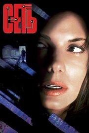 Сеть (1995)