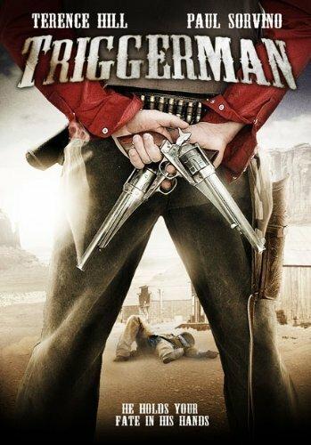 Убийца (2009) полный фильм