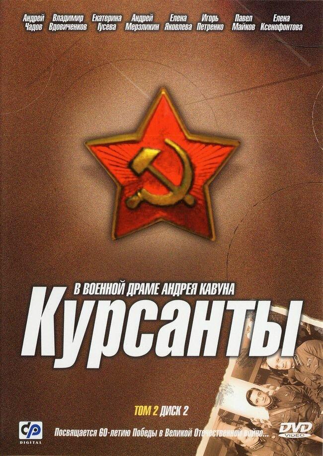 KP ID КиноПоиск 160897