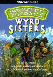 Вещие сестрички (1997)
