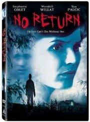 No Return (2003)
