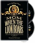 MGM: Когда рычит лев (MGM: When the Lion Roars)