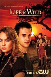Дикая жизнь (2007)