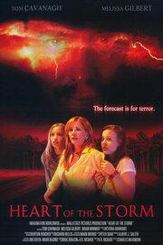 Страшнее шторма