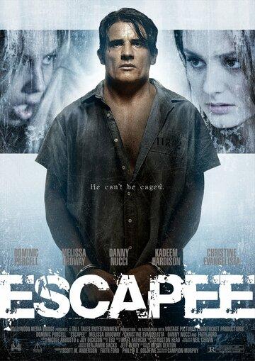 Беглец (Escapee)