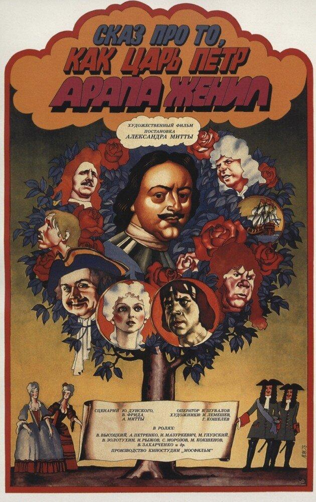 Пушкин арап петра великого скачать бесплатно книгу