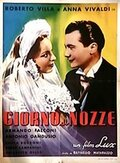 День свадьбы (1942)