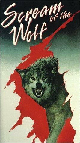 Волчий вой (1974)