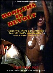 Hookers in Revolt (2006)