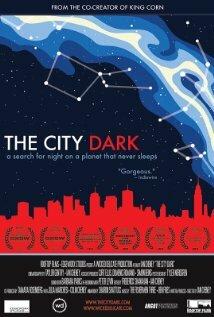 Городская тьма (2011) полный фильм онлайн