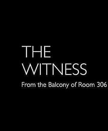 Свидетель убийства Мартина Лютера (2008)