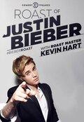 Поджарь звезду: Джастин Бибер (2015)
