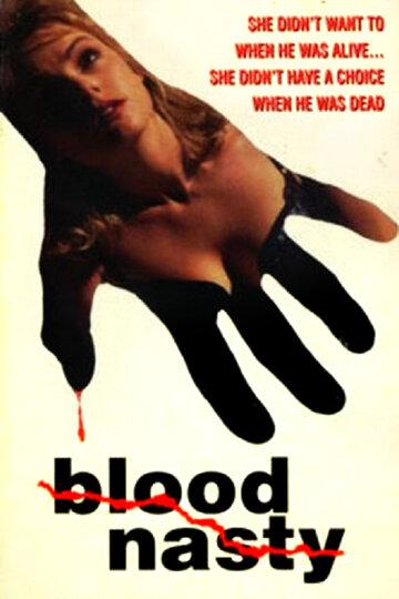 Blood Nasty