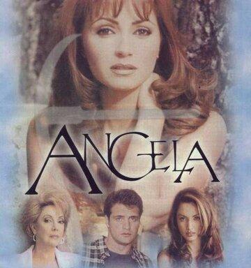 Анхела (1998) полный фильм