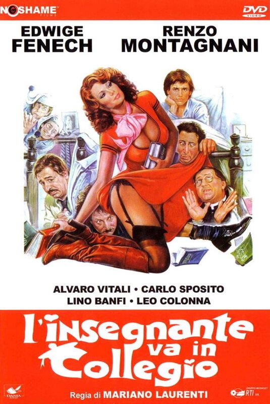 Скачать торрент фильм учительница 1975