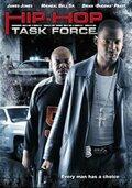 (Hip-Hop Task Force)