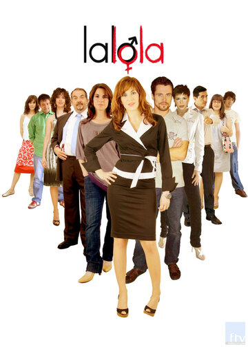 Лалола (сериал 2008/2009)
