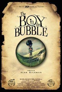 Мальчик в пузыре полный фильм смотреть онлайн