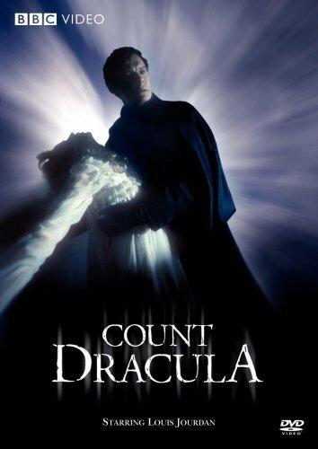 Дракула (1977) полный фильм