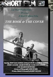 The Book and the Cover (2009)