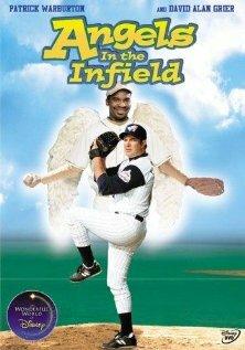 Ангелы на площадке (2000)