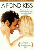 Нежный поцелуй смотреть фильм онлай в хорошем качестве