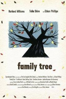 Family Tree (2003)